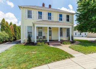 Saint Charles Cheap Foreclosure Homes Zipcode: 63301