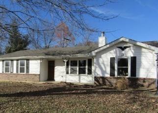 Saint James Cheap Foreclosure Homes Zipcode: 65559