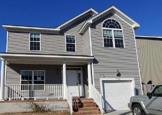 Norfolk Cheap Foreclosure Homes Zipcode: 23523