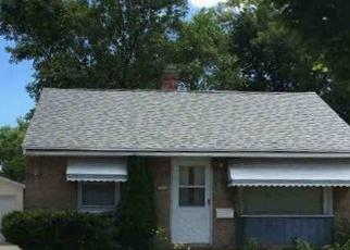 Milwaukee Cheap Foreclosure Homes Zipcode: 53219