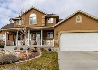 Springville Cheap Foreclosure Homes Zipcode: 84663