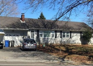 Middletown Cheap Foreclosure Homes Zipcode: 02842