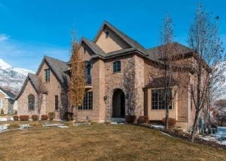 Alpine Cheap Foreclosure Homes Zipcode: 84004
