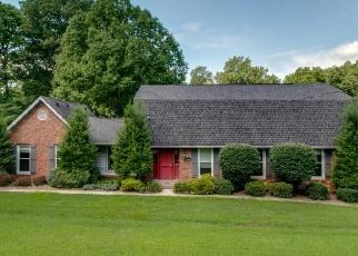Goodlettsville Cheap Foreclosure Homes Zipcode: 37072