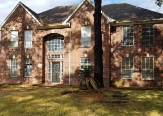 Houston Cheap Foreclosure Homes Zipcode: 77068