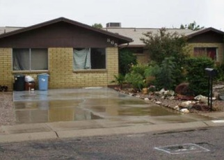 Sierra Vista Cheap Foreclosure Homes Zipcode: 85635