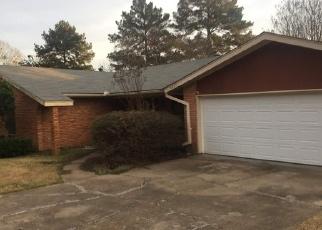 Pearl Cheap Foreclosure Homes Zipcode: 39208