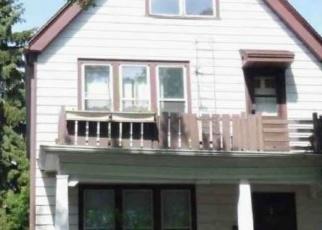 Milwaukee Cheap Foreclosure Homes Zipcode: 53212