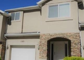 Provo Cheap Foreclosure Homes Zipcode: 84606