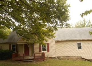 Kansas City Cheap Foreclosure Homes Zipcode: 66104