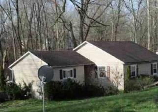 Union City Cheap Foreclosure Homes Zipcode: 49094