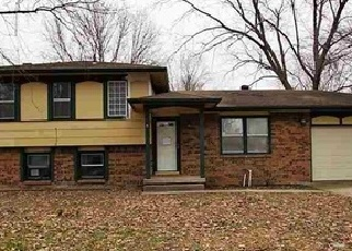 Derby Cheap Foreclosure Homes Zipcode: 67037