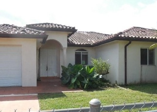Miami Cheap Foreclosure Homes Zipcode: 33187