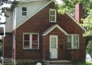 Independence Cheap Foreclosure Homes Zipcode: 64052