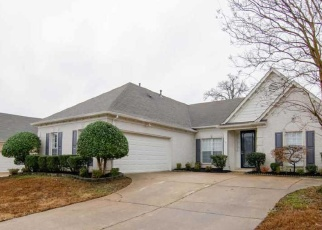 Cordova Cheap Foreclosure Homes Zipcode: 38018