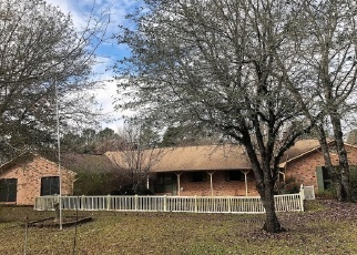 Tupelo Cheap Foreclosure Homes Zipcode: 38801