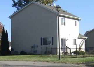 Monticello Cheap Foreclosure Homes Zipcode: 55362
