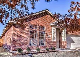 Fort Worth Cheap Foreclosure Homes Zipcode: 76179