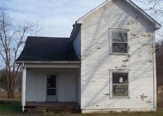 Piketon Cheap Foreclosure Homes Zipcode: 45661