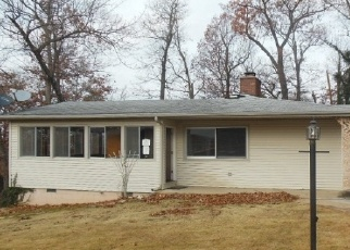 Mountain Home Cheap Foreclosure Homes Zipcode: 72653