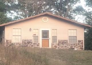 Harriman Cheap Foreclosure Homes Zipcode: 37748