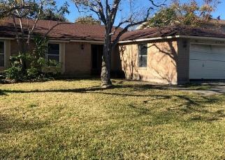 Corpus Christi Cheap Foreclosure Homes Zipcode: 78413