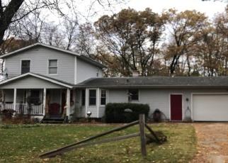 Rockford Cheap Foreclosure Homes Zipcode: 49341