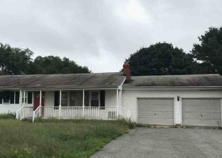 Middletown Cheap Foreclosure Homes Zipcode: 19709