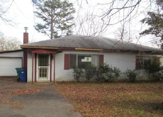 Mayflower Cheap Foreclosure Homes Zipcode: 72106