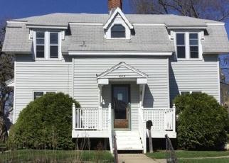 Albert Lea Cheap Foreclosure Homes Zipcode: 56007