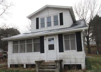 Glenwood City Cheap Foreclosure Homes Zipcode: 54013