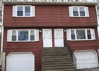 Danbury Cheap Foreclosure Homes Zipcode: 06810