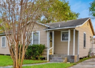 Corpus Christi Cheap Foreclosure Homes Zipcode: 78411