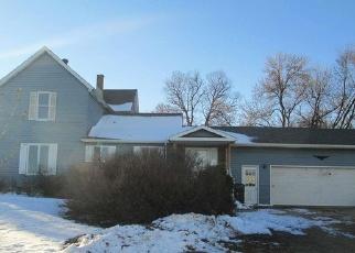 Saint Peter Cheap Foreclosure Homes Zipcode: 56082