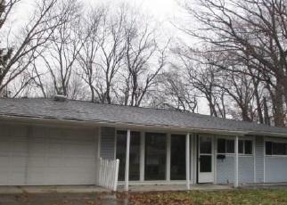 Toledo Cheap Foreclosure Homes Zipcode: 43606