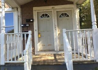 Meriden Cheap Foreclosure Homes Zipcode: 06451