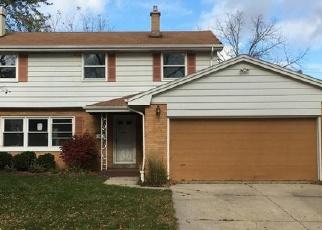 Milwaukee Cheap Foreclosure Homes Zipcode: 53225
