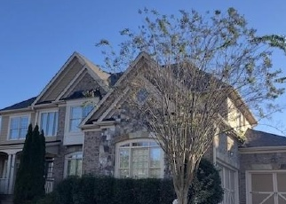 Flowery Branch Cheap Foreclosure Homes Zipcode: 30542