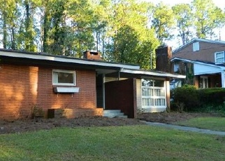 Fayetteville Cheap Foreclosure Homes Zipcode: 28305