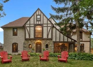 Saint Paul Cheap Foreclosure Homes Zipcode: 55104