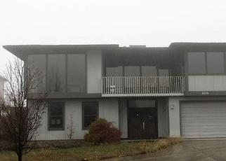 Medford Cheap Foreclosure Homes Zipcode: 97504