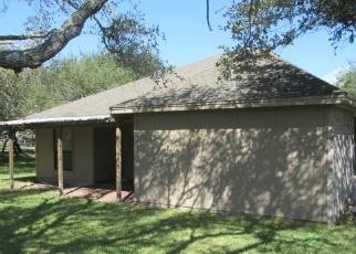 Ingleside Cheap Foreclosure Homes Zipcode: 78362