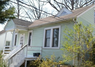 Takoma Park Cheap Foreclosure Homes Zipcode: 20912