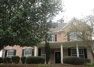 Mcdonough Cheap Foreclosure Homes Zipcode: 30253