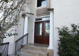 Marietta Cheap Foreclosure Homes Zipcode: 30062