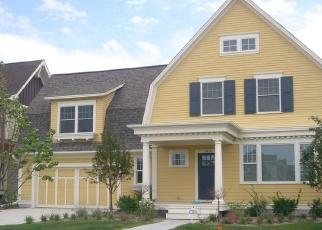 Saint Paul Cheap Foreclosure Homes Zipcode: 55124