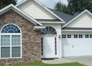 Valdosta Cheap Foreclosure Homes Zipcode: 31605