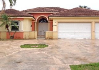 Miami Cheap Foreclosure Homes Zipcode: 33170