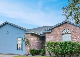 Corpus Christi Cheap Foreclosure Homes Zipcode: 78415