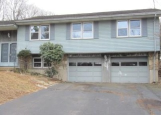 Vernon Rockville Cheap Foreclosure Homes Zipcode: 06066